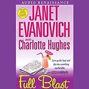 Full Blast | Janet Evanovich, Charlotte Hughes