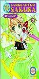 Cardcaptor Sakura #3 by CLAMP (2003-01-02)