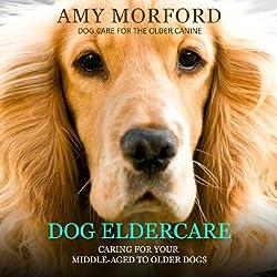 Dog Eldercare