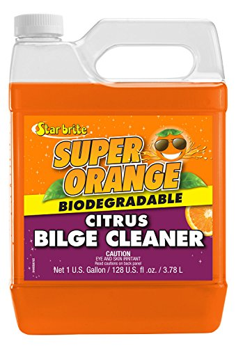star-brite-super-orange-citrus-bilge-cleaner-1-gal