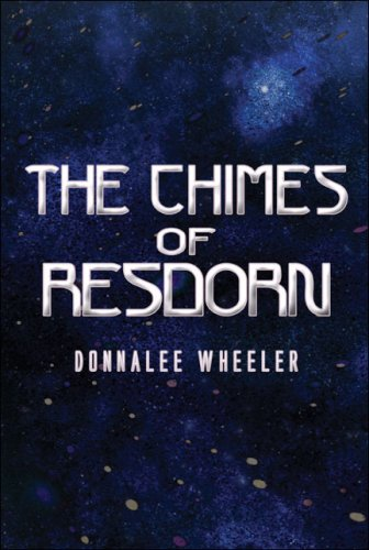 the-chimes-of-resdorn