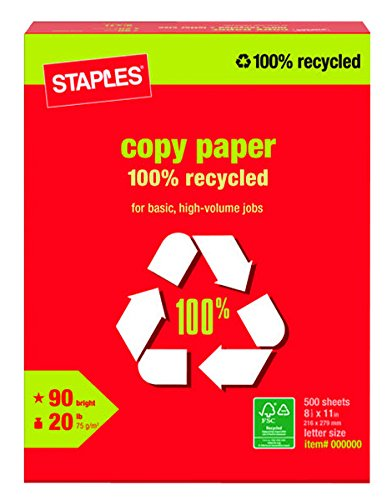 staples-100-recycled-copy-fax-laser-inkjet-printer-paper-500-sheets-bright-white
