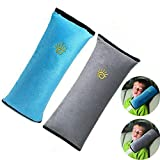 Auto Seat Belt Pillow Car Safety Belt