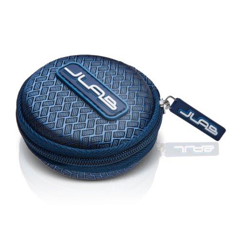 JLAB JPTC93 Earbuds Travel JBuds product image