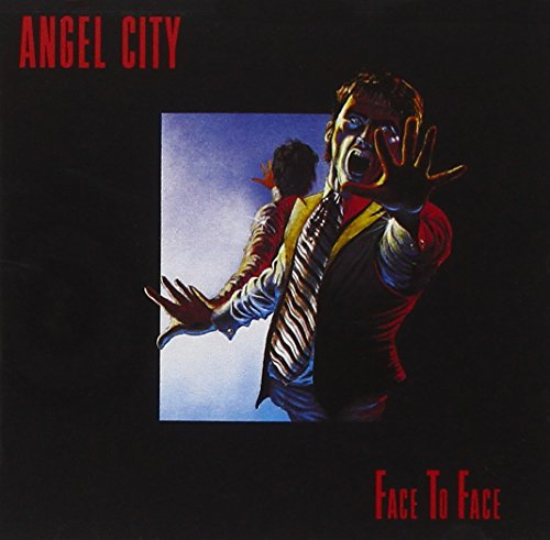 Angel City - 1000.Classic.Rock.Songs.of.All.Time - Zortam Music