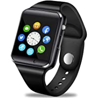 Amazon Best Sellers: Best Smartwatches