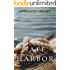 Safe Harbor (The Lake Series, Book 3)