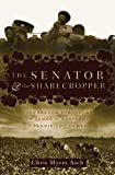 The epic struggle for black equality in the twentieth century, told through the deeply intertwined life histories of the staunch segregationist and his sharecropper nemesis.Sunflower County, Mississippi, is a land of seeming contradictions. It boasts...