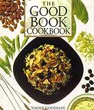 The Good Book Cookbook, Naomi Goodman and Robert Marcus, 0800717066