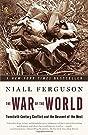 The War of the World: Twentieth-Cen...