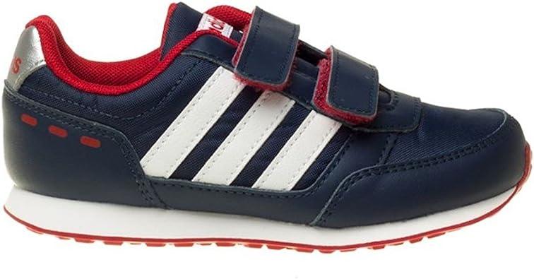 scarpe adidas neo bimbo