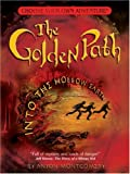 The Golden Path, Anson Montgomery, 1933390816
