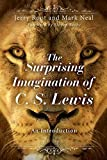 img - for The Surprising Imagination of C. S. Lewis: An Introduction book / textbook / text book
