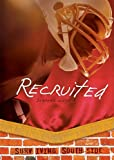 Recruited, Suzanne Weyn, 0761361677