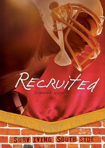 Search : Recruited (Surviving Southside)