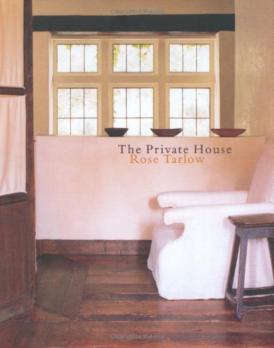 The Private House pdf epub
