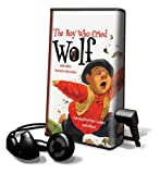 img - for The Boy Who Cried Wolf and Other Favorite Fairytales (Playaway Children) book / textbook / text book