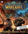 World of Warcraft : Le guide d'Azeroth par Pleet
