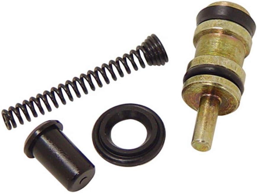 Biker/'s Choice Handlebar Master Cylinder Rebuild Kit #45063-82 11835