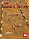 The Hammered Dulcimer Treasury of Tunes, Sally Hawley, 0786651458