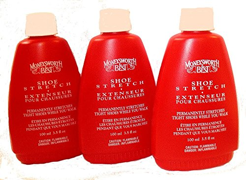 Moneysworth-Best-Permanent-Shoe-Stretch-Liquid-35-Oz