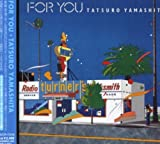 #9: For You