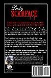 Lady Scarface 3.4