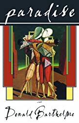 Paradise (American Literature Series)