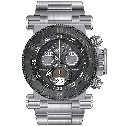 invicta-mens-coalition-forces-swiss-quartz-stainless-steel-casual-watch-colorsilver-toned-model-1764