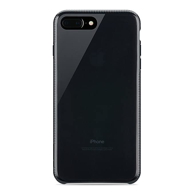 iphone 7 plus matte case