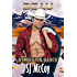 Beau (Remington Ranch Book 4)