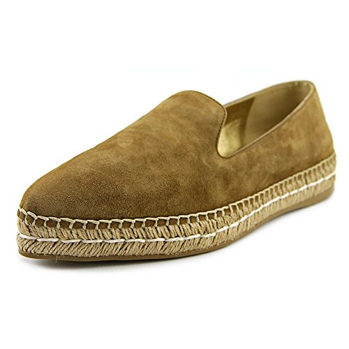 Prada Brown Boots - 4
