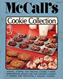 McCall's Cookie Collection, Vol. 1