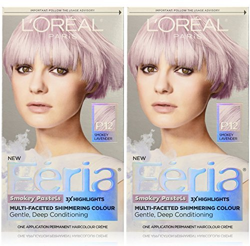loreal-paris-hair-color-feria-pastels-dye-smokey-lavender-p12-pack-of-2