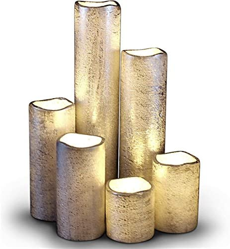 LED Lytes Flameless Candles Flickering product image