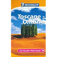 Toscaneombrie guide voyager