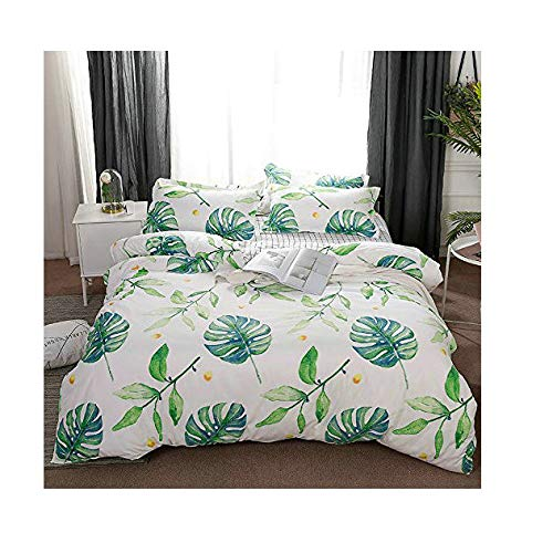 Used, KFZ Bed Set (Twin Full Queen King Size) [Duvet Cover, for sale  Delivered anywhere in Canada
