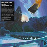 Stars Die: The Delerium Years 1991 - 1997 by Porcupine Tree