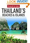Regional Guide Thailand's Beaches and...