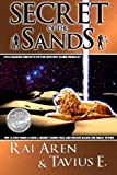img - for Secret of the Sands book / textbook / text book