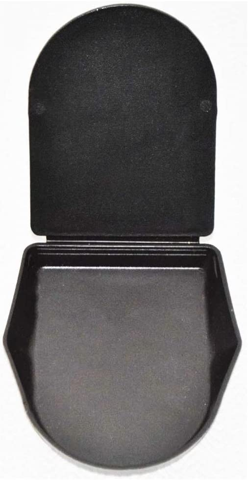 Tupperware Tea Bag Squeezer/Holder Gadget
