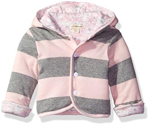 Reversible Cotton Jacket - 2