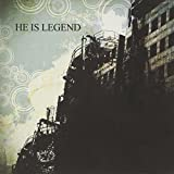 91025 by He Is Legend