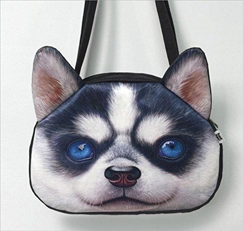Imitation Michael Kors Handbag - 5