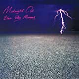 Blue Sky Mining - Cardboard Sleeve - High-Definition CD Deluxe Vinyl Replica