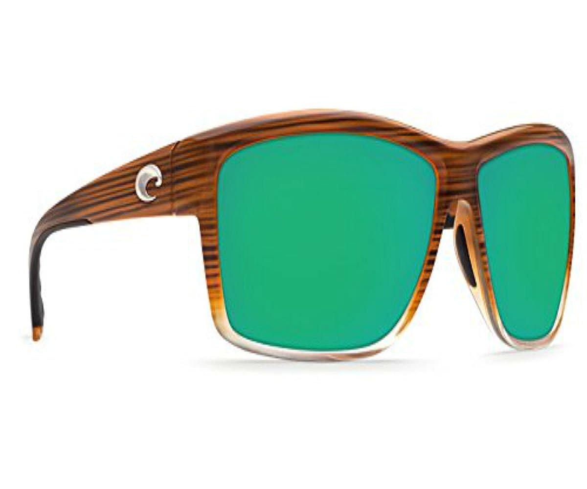 Amazon.com: Costa del Mar Mag Bay – Gafas de sol color AA 81 ...
