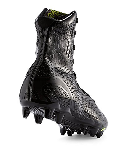 7d1f942611c Cheap ua highlight cleats black Buy Online  OFF65% Discounted