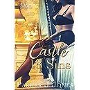 The Castle of 18 Sins: Origins (Short Erotika Romance Stories)