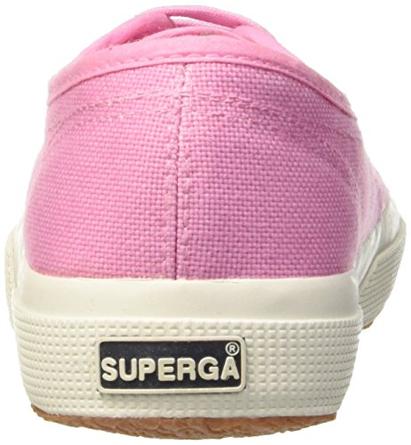 Da Ginnastica V28 Rosa 2750 Scarpe Cotu Classic Begonia Superga pink xwqf4In