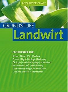 Arbeitsblätter Landtechnik 1: Amazon.de: Marie-Luise Rieker: Bücher
